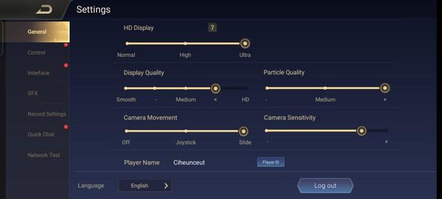 Pengalaman Main Game di Oppo A74, Begini Performanya (712720)