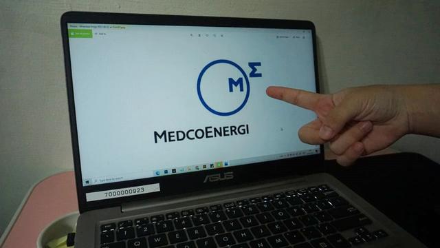 Permintaan Energi Anjlok Akibat Pandemi, Medco Energi Rugi USD 189 Juta di 2020 (66786)