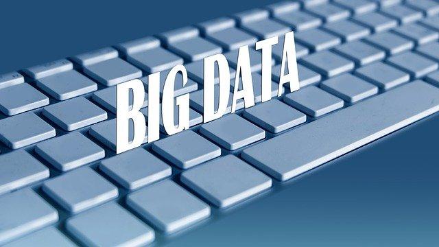 Komponen Sistem Informasi, Apa Saja? (87249)