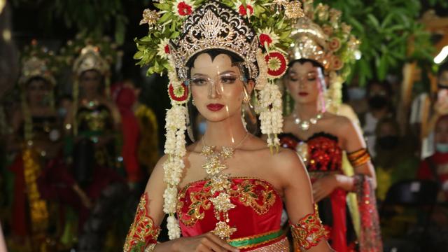 Hitungan Weton Jawa Untuk Pernikahan Agar Akad Nikah Lancar (82613)