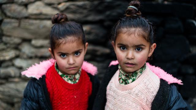Uniknya Penetapan Hari Anak Nasional di Berbagai Negara (37531)