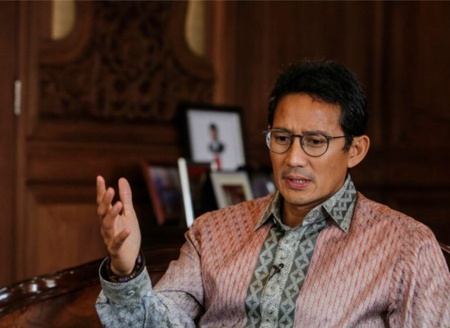 GenPI Kepri Siap Berkolaborasi Bangkitkan Pariwisata (44531)