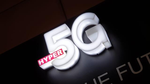 Jaringan 5G dari Telkom Perkuat Ekosistem Digital Masyarakat Indonesia (681403)