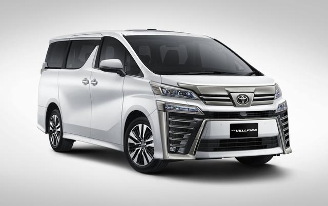 Berita Populer: 'Reinkarnasi' Toyota Corolla DX; Peluncuran Mobil Baru MG (285849)