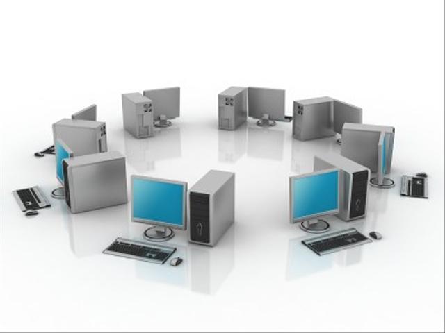 Topologi Jaringan Komputer, Mengenal 6 Jenisnya (401797)