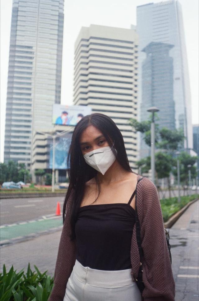 Siap Main Kamera Analog di Pulau Seribu Usai Pandemi Berakhir (42940)