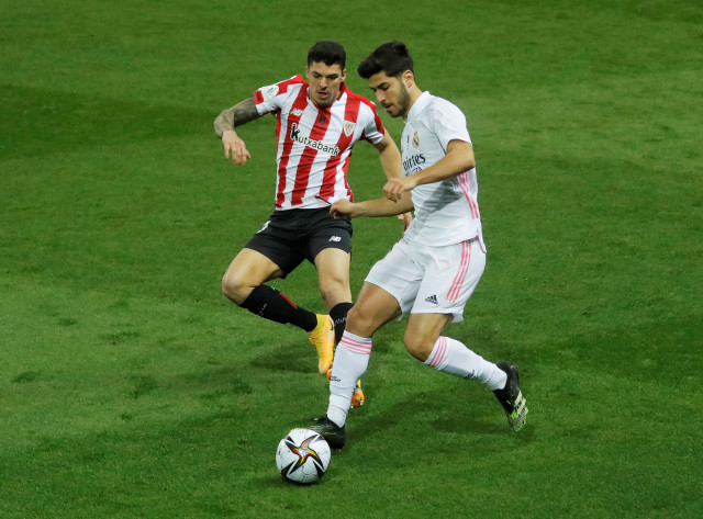 5 Pemain Real Madrid yang Berpotensi Bersinar di Tangan Carlo Ancelotti (53792)