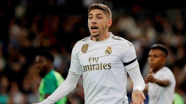 5 Pemain Real Madrid yang Berpotensi Bersinar di Tangan Carlo Ancelotti (53793)