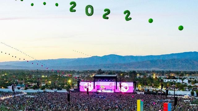 Coachella Akan Kembali Digelar Selama 2 Minggu pada April 2022 (306116)