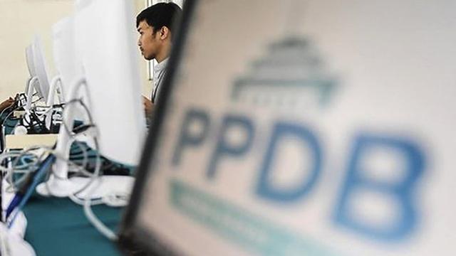 PPDB Tingkat SMA/SMK/Sederajat di Kepri Dibuka 28 Juni (217960)