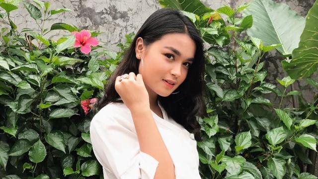 Beban Hanna Kirana Gantikan Lea Ciarachel Jadi Zahra di Sinetron (22521)