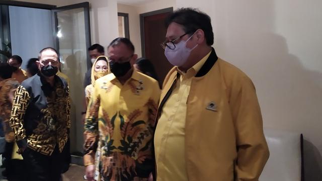 Pemerintah Targetkan Indonesia Kurangi 29 Persen Emisi Gas Rumah Kaca di 2030 (143854)