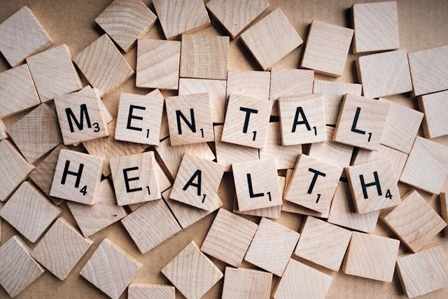 Kenali 6 Tanda Remaja Memiliki Masalah Kesehatan Mental (1515)