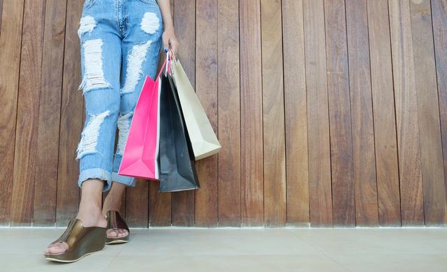 Kenali Kepribadian Cewek Kamu Lewat Jenis Sepatu Favoritnya (31126)