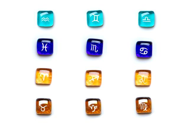 Gemini, Taurus, dan Aquarius Termasuk Zodiak Elemen Udara! Tahu Kesamaan Mereka? (44008)