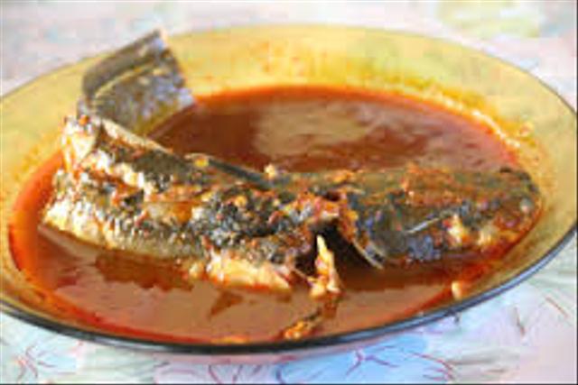 5 Kuliner Khas Laut Kepri yang Wajib Kamu Coba, Sedap Bikin Nagih! (256650)
