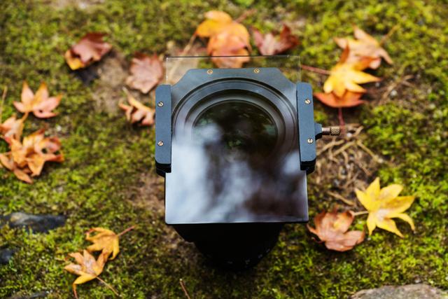 Tips Fotografi: Mengenal Jenis dan Fungsi Filter pada Lensa Kamera (333971)