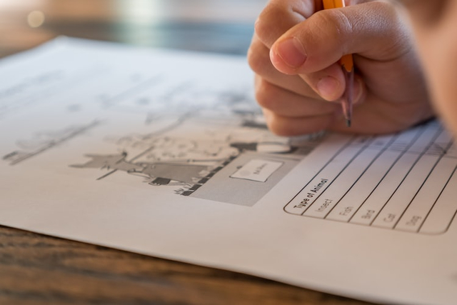 Kumpulan Soal Kelas 2 Tema 1 Pelajaran PKn untuk Belajar di Rumah (270828)