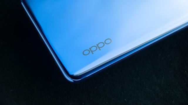 Daftar HP Oppo yang Bisa Internet 5G Indosat (879384)