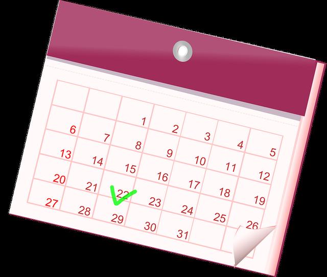 Kalender Weton Jawa dan Cara Mengetahui Weton Kelahiran (151014)