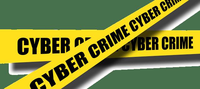 Cybercrime Ditreskrimsus Polda Bali Ikut Buru Pelaku Pembuatan Video Porno  (102358)
