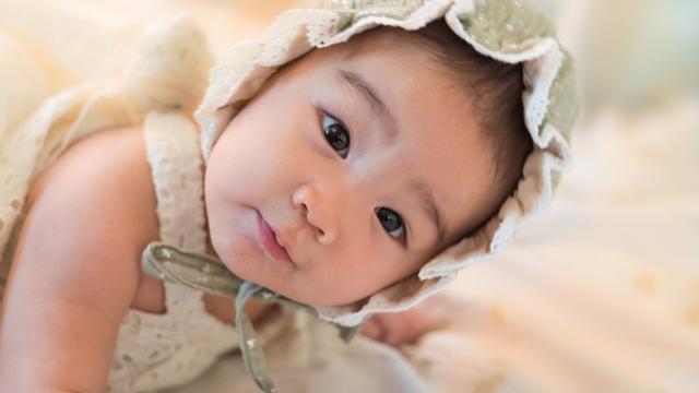 Nama Bayi Perempuan Cantik dan Cocok untuk Si Kecil yang Lahir di Bulan Juni (301010)