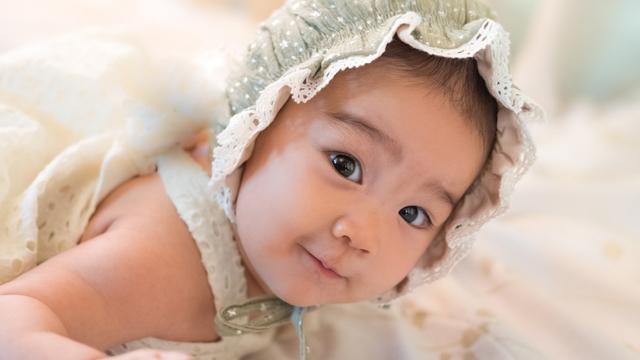 Nama Bayi Perempuan Cantik dan Cocok untuk Si Kecil yang Lahir di Bulan Juni (301011)