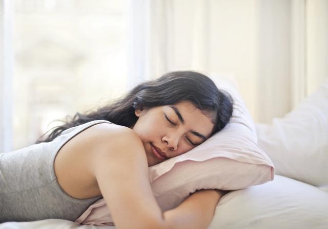 Arti Mimpi Suami Selingkuh, Ini 5 Makna Menurut Ahli (38938)