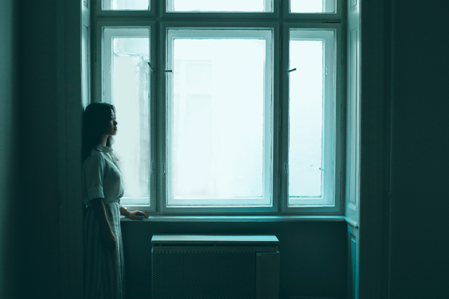 Arti Mimpi Suami Selingkuh, Ini 5 Makna Menurut Ahli (38940)