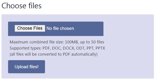 memperbesar ukuran pdf menjadi 800 kb online