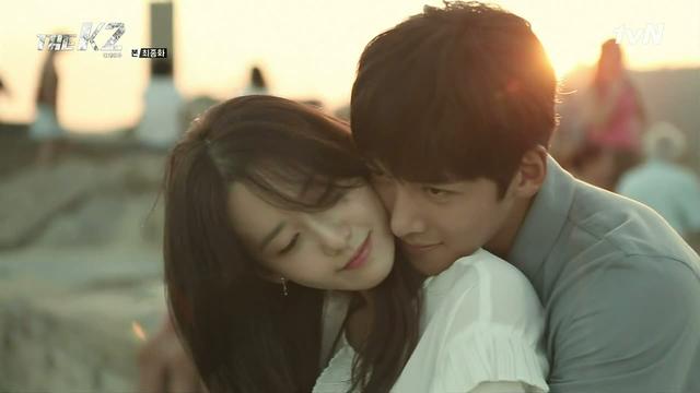 Drama Korea Romantis 17+, Awas Baper Sama 5 Judul Ini!  (667)