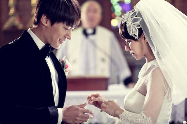 Drama Korea Romantis 17+, Awas Baper Sama 5 Judul Ini!  (668)