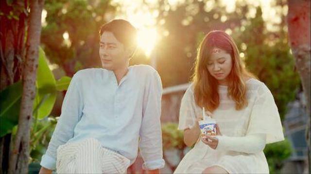 Drama Korea Romantis 17+, Awas Baper Sama 5 Judul Ini!  (669)