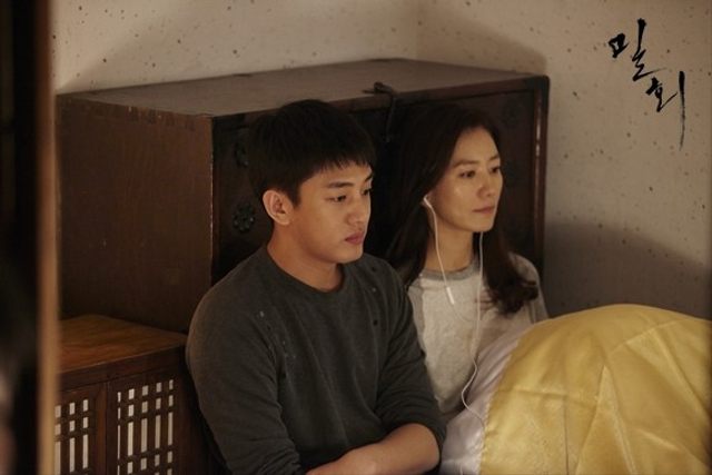 Drama Korea Romantis 17+, Awas Baper Sama 5 Judul Ini!  (671)