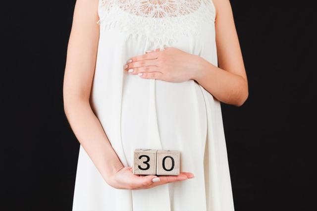 Cara Menghitung Usia Kehamilan dengan Mudah (16810)