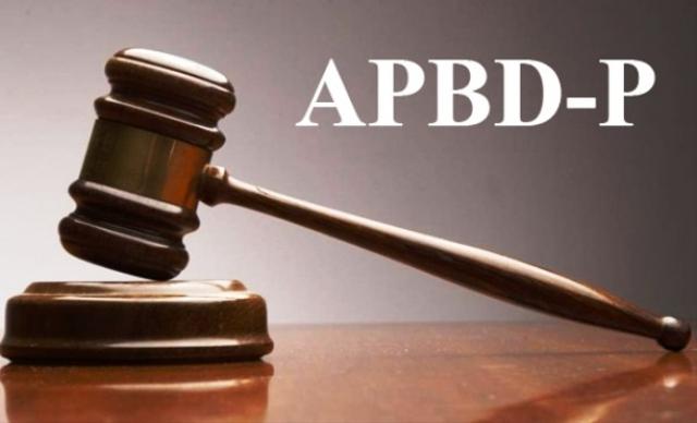 Dermaga Hiri, Ternate, Jadi Prioritas APBD Perubahan 2021 (53412)