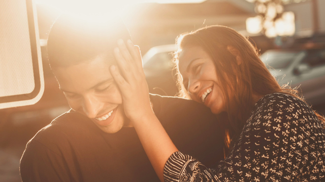 4 Zodiak yang Mungkin akan Menjadi Suami Terbaikmu (13743)