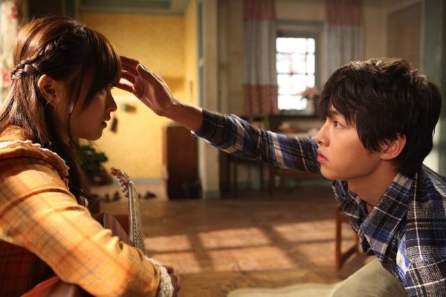 Film Korea Romantis Super Manis, 5 Judul Ini Cocok Ditonton Bareng Pasangan (1)