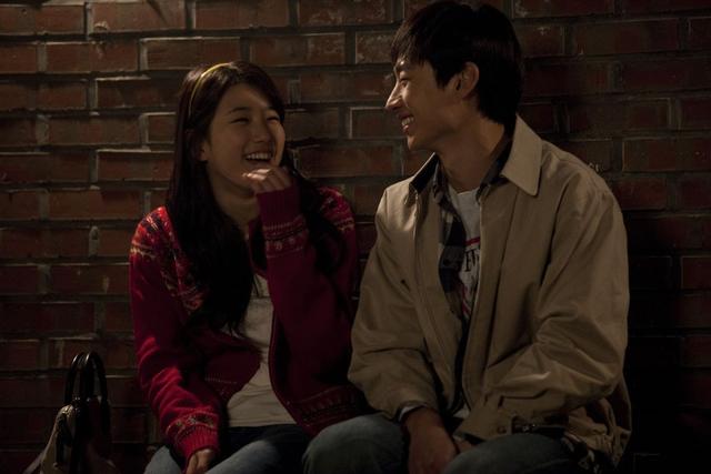 Film Korea Romantis Super Manis, 5 Judul Ini Cocok Ditonton Bareng Pasangan (2)