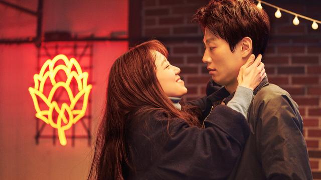 Film Korea Romantis Super Manis, 5 Judul Ini Cocok Ditonton Bareng Pasangan (5)