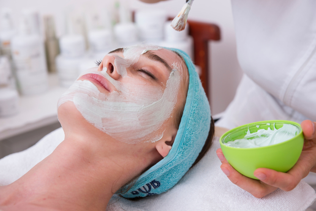 Skincare untuk Kulit Berjerawat, Ketahui 5 Kesalahan Pemula Ini! (107594)