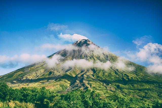 Keunikan Rumah Adat Papua, 5 Fakta Soal Bangunannya (43580)