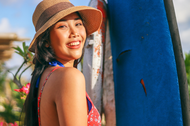 Skincare untuk Kulit Berminyak, Coba 5 Tips Perawatan Kulit Berikut! (328101)