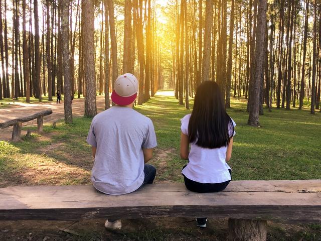 Ketimbang Saling Menyakiti, 4 Zodiak Ini Pilih Berpisah Baik-Baik dari Pasangan (442075)