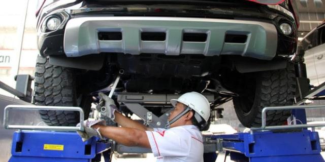 Biaya Spooring dan Balancing Serta Manfaatnya Bagi Mobil (43580)