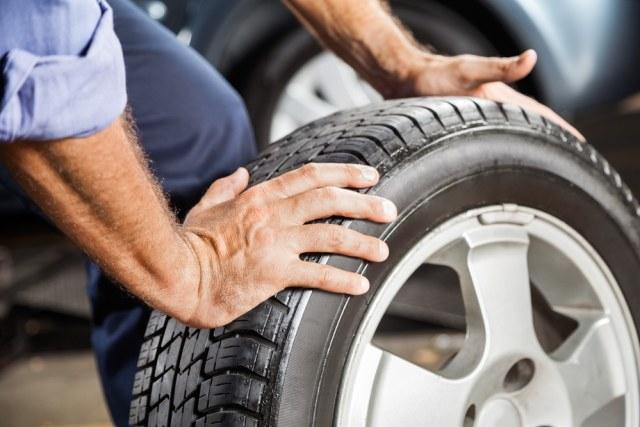 Biaya Spooring dan Balancing Serta Manfaatnya Bagi Mobil (43581)