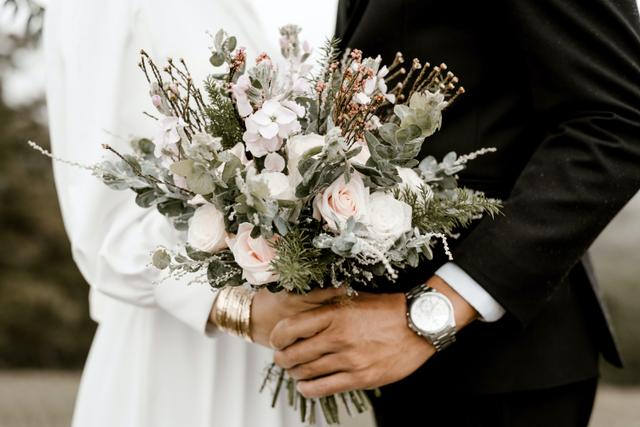 Apa Arti Mimpi Menikah dan Faktor Penyebabnya? (24598)