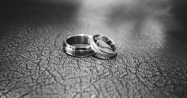 Apa Arti Mimpi Menikah dan Faktor Penyebabnya? (24599)