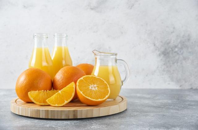 Vitamin untuk Ibu Hamil 1 Bulan, Apa Saja?  (161876)