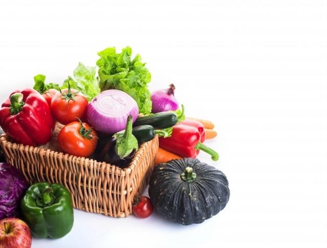 Vitamin untuk Ibu Hamil 1 Bulan, Apa Saja?  (161877)